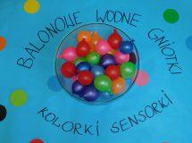 2018.02 Balonowe wodne sensorki
