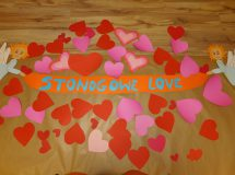 2020.02 Stonogowe LOVE